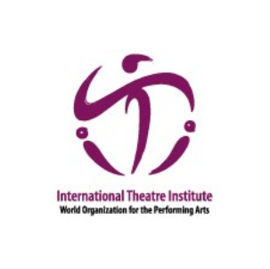 International Theater Institute